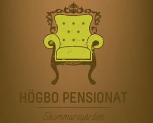 Högbo Pensionat